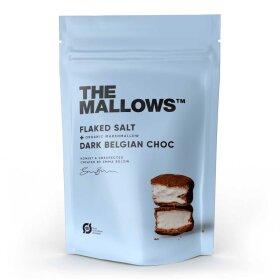 THE MALLOWS - SKUMFIDUSER LARGE 150G | FLAKED SALT