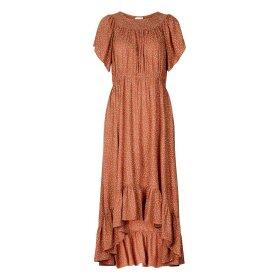 Lollys Laundry - FLORA DRESS | HAZEL