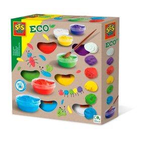 SES CREATIVE - ECO PLAKATFARVER