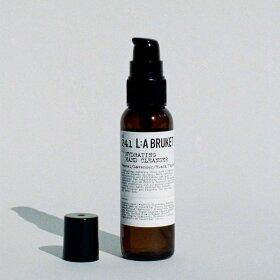 LA BRUKET - HYDRATING HAND CLEANSER