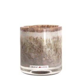 HENRY DEAN - UNIKA GLAS 9,5X8,5 CM | CORZO