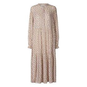 Lollys Laundry - NATALIA DRESS | CREME