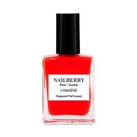 NAILBERRY - NAILBERRY NEGLELAK 15 ML | JOYFUL