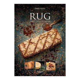 New Mags - RUG