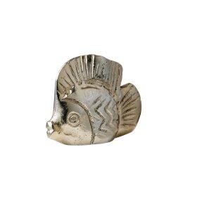 Sika Design - FRIENDSHIP FISH LARGE GOLDEN