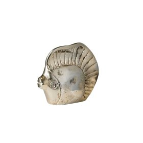 Sika Design - FRIENDSHIP FISH SMALL GOLDEN