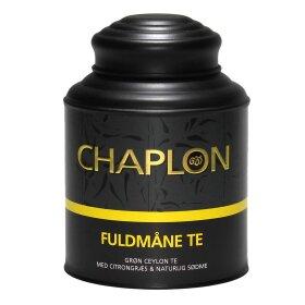 CHAPLON TEA - CHAPLON TE DÅSE 160G   FULDMÅNE
